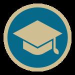 4-academico